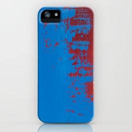 Simon Carter Painting Sweet Lolipop iPhone Case