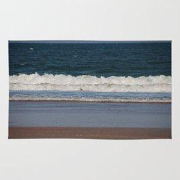 Oceanswept Rug