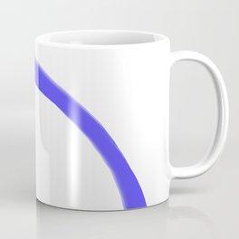 Peshu Coffee Mug