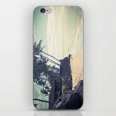 Kihei Maui Hawaii iPhone & iPod Skin