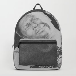 King BB Backpack