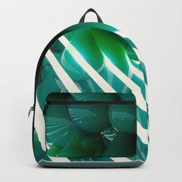 GOOEY/OOEY/UMMDROPS Backpack