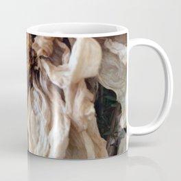 Autumn of Life Coffee Mug