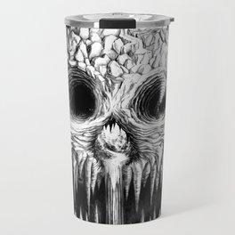 Skullunker Travel Mug