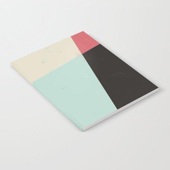 HERE IX Notebook