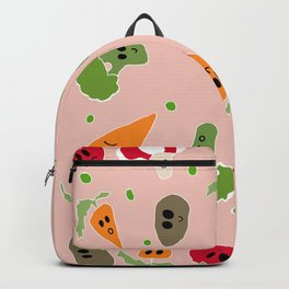Veggi Swarm Backpack
