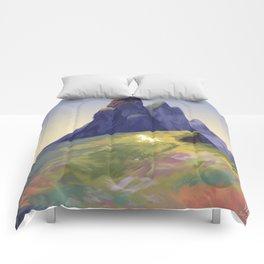 Unicorn Magic Comforters