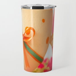 Easter Travel Mug
