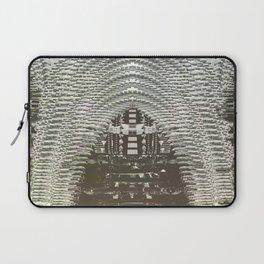 Vitruvius II Laptop Sleeve