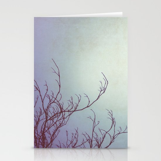 I Need You So Much Closer Stationery Cards