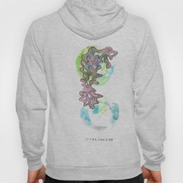 16 // Abstract 9 March 2017 | Abstract Shapes Art Colour Hoody
