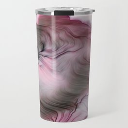The Dreamer II Travel Mug