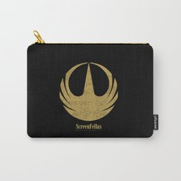 Rogue One - ScreenFellas Carry-All Pouch