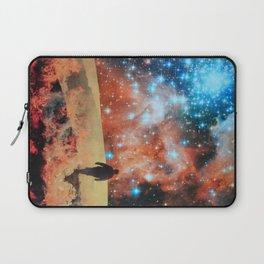 Starman Laptop Sleeve