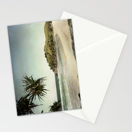 The Cove | Vintage Stationery Cards