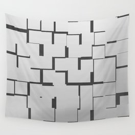 Pillow #35 Wall Tapestry