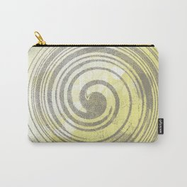 Lemoon Carry-All Pouch