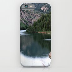 Dream Time iPhone 6s Slim Case