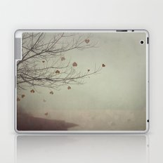 My Valentine Laptop & iPad Skin