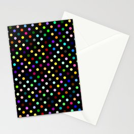 Bupropion Stationery Cards