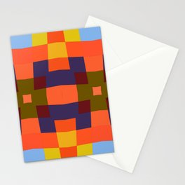 357 Stationery Cards