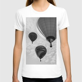 liftoff T-shirt