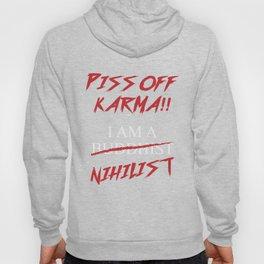 Karma Hoody