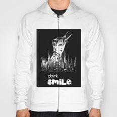 Dark Smile Hoody