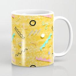 Tyron Coffee Mug