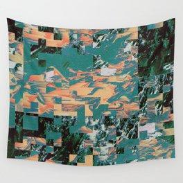 ERRAER Wall Tapestry