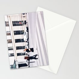 Parisien Stationery Cards