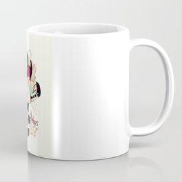 Wolfmother Coffee Mug
