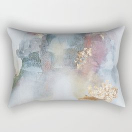 Roses 1 Rectangular Pillow