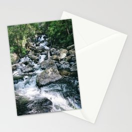 Río Stationery Cards