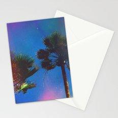 Touristas Stationery Cards