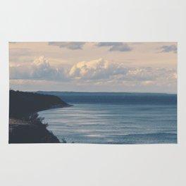 Dreamy Ocean Rug