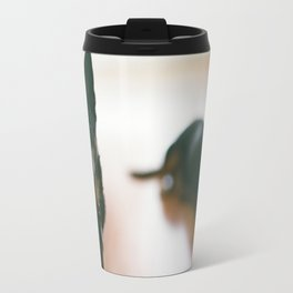 Lucie and Charlie Travel Mug