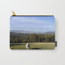 Like my View! Carry-All Pouch