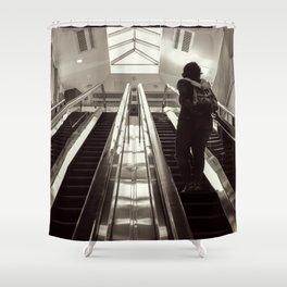 2018-07-21 Shower Curtain