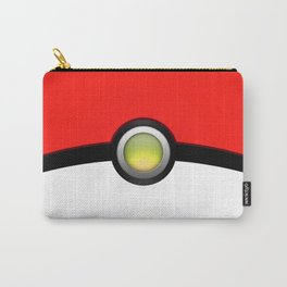 Pika Ball Carry-All Pouch