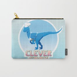 Clever Cook Carry-All Pouch
