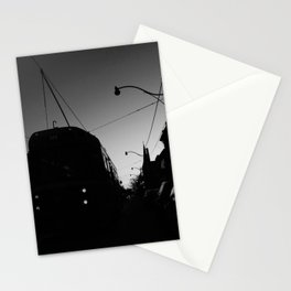 Duwest - #views series Stationery Cards