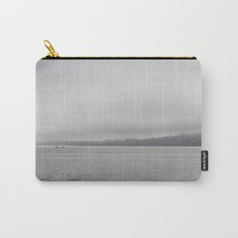 Broughty Ferry River Tay 1 Carry-All Pouch