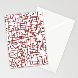 Your Life Stationery Cards