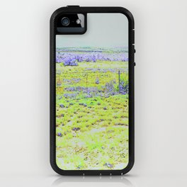 Karoo iPhone Case
