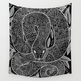 Ragnorak Wall Tapestry