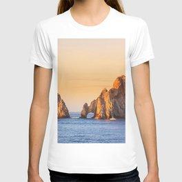 Cabo San Lucas, Mexico T-shirt