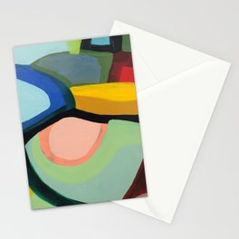 the community Stationery Cards
