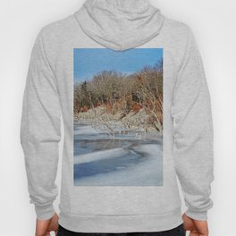 Brushy Creek Hoody