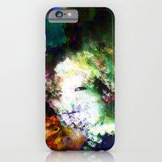 In Waiting Slim Case iPhone 6s
